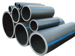 HDPE Pipe 01