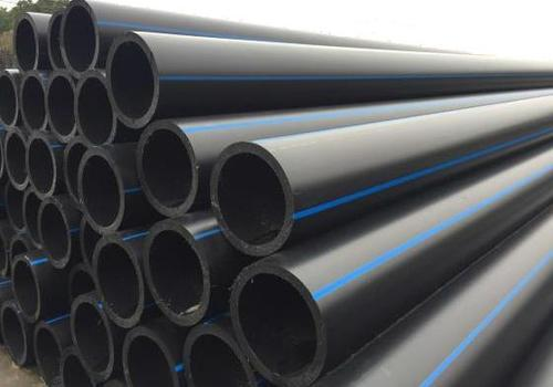HDPE Pipe 03