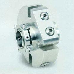 Pump Cartridge Seal
