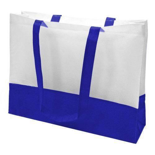 Laminated PP Non Woven Bag 02