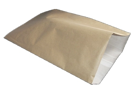 Paper Laminated PP Woven Bags 02