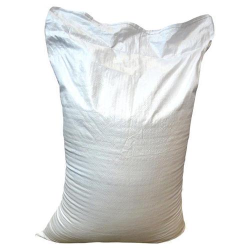 Plain Polypropylene Bag