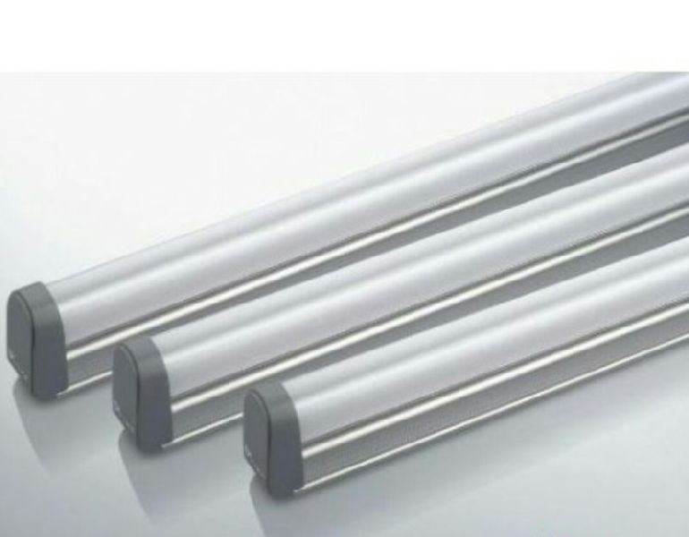 LED Products Manufacturer | LED Tube Lights Exporter Jind India