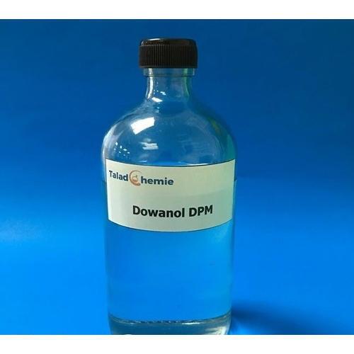 Dowanol DPM