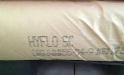 Hyflo Supercel