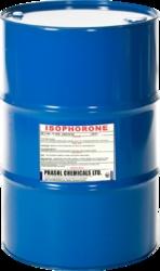 Isophorone