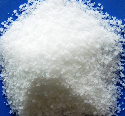 Di Sodium Phosphate Dihydrate