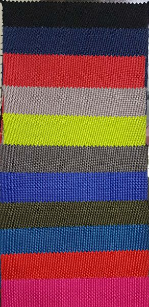 1000D Plain Bag Fabric