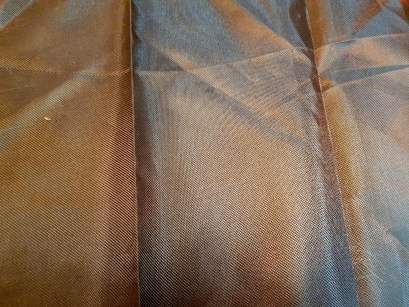 2 X 2 Car Cover Fabric 01
