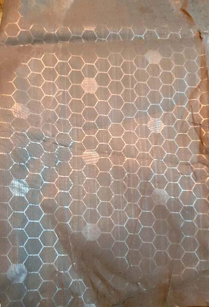 A Star Bag Fabric 01