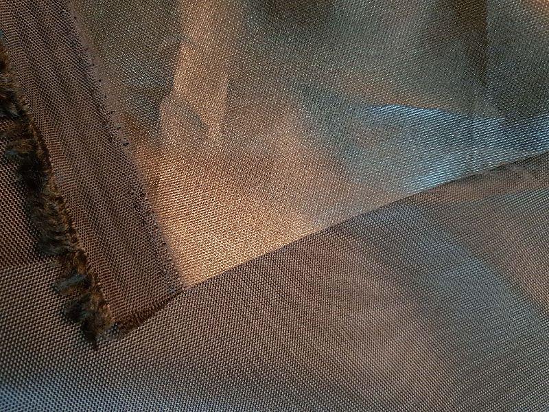 A Star Bag Fabric 02