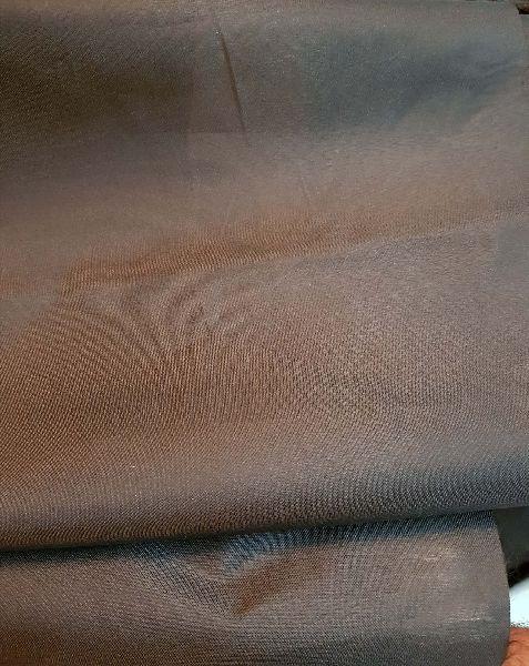 A Star Bag Fabric 03
