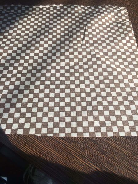 A Star Bag Fabric 04
