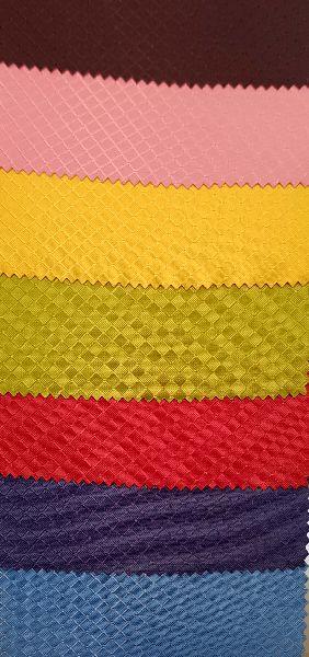 Diamond Bag Fabric