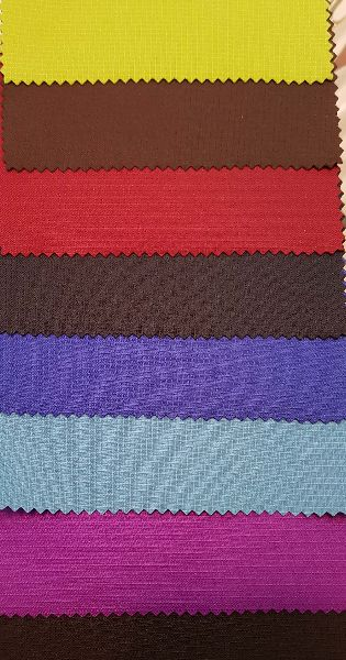 Mini Ripstop Bag Fabric