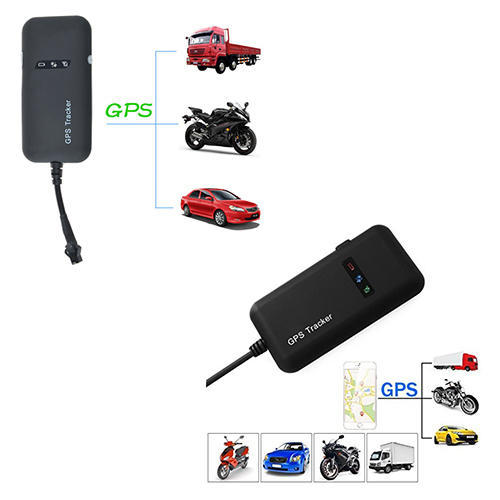 GPS Tracking Devices Supplier,Wholesale GPS Tracking Devices