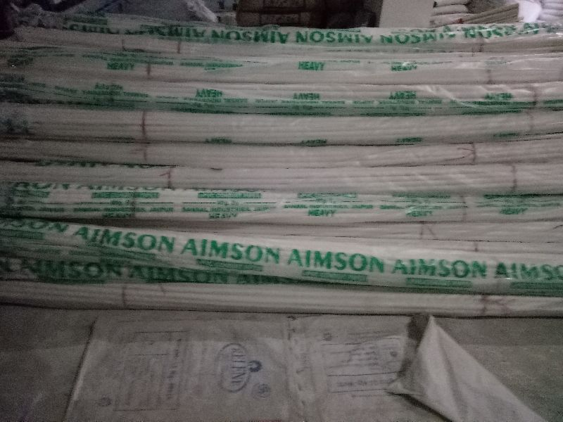 Aimson PVC Electrical Pipes