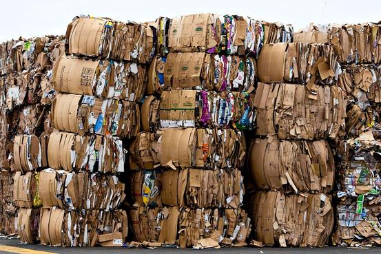 OCC Grade Waste Paper Exporter,OCC Grade Waste Paper