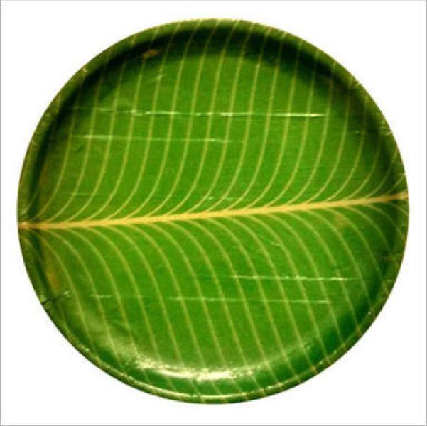 Green Paper Plates & Green Paper Plates ManufacturerWholesale Green Paper Plates ...