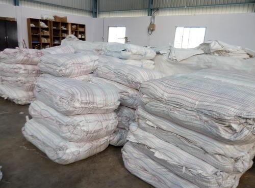 LDPE Sack Bags