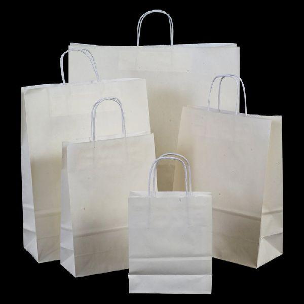 Segment Bags