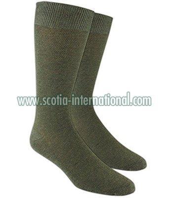 Army Sock 01