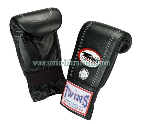 Boxing Gloves 01