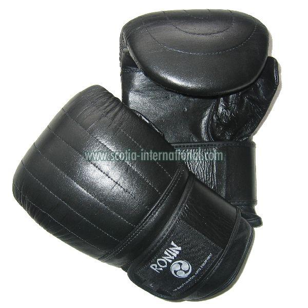 Boxing Gloves 03