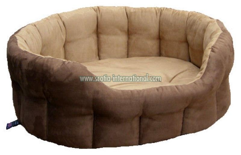 Dog Bed 04