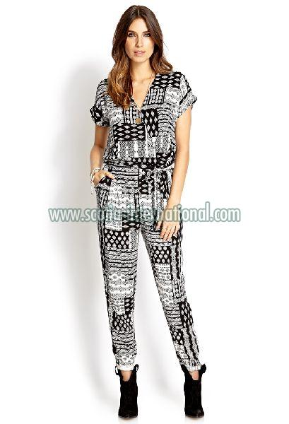 Ladies Jumpsuit 03