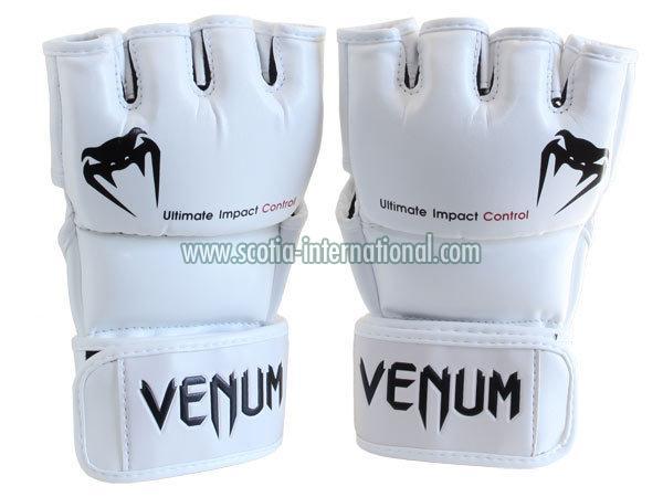 MMA Glove 04