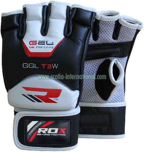 MMA Glove 05