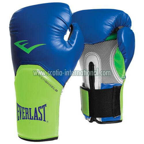 MMA Glove 06