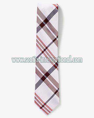 Designer Necktie 05