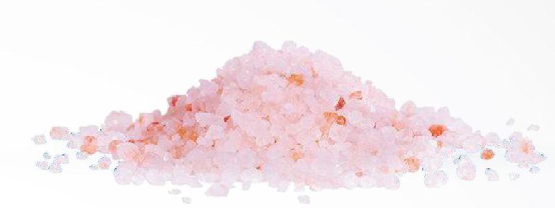 Himalayan Bath Salt Granules