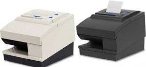 Toshiba Thermal Printer
