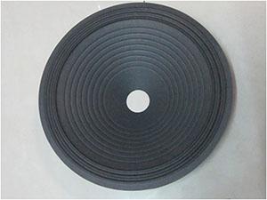 Loudspeaker Cone 02