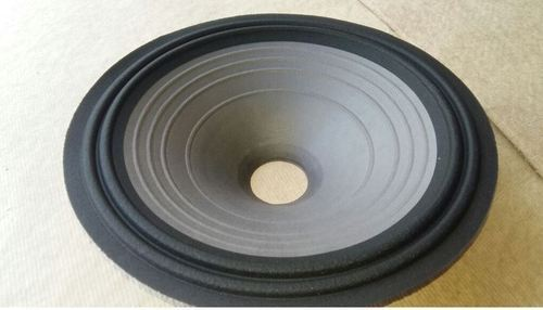 Loudspeaker Cone 04