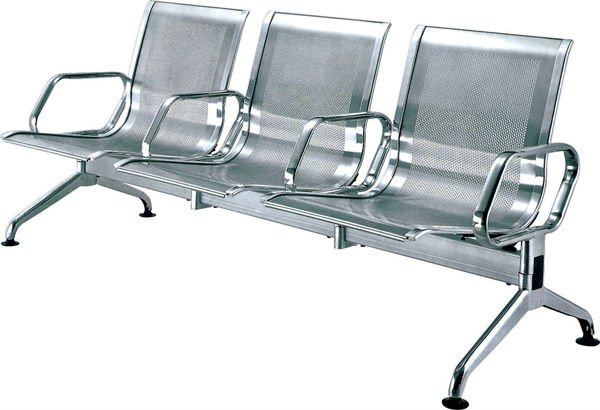 Stainless Steel Furniture 03
