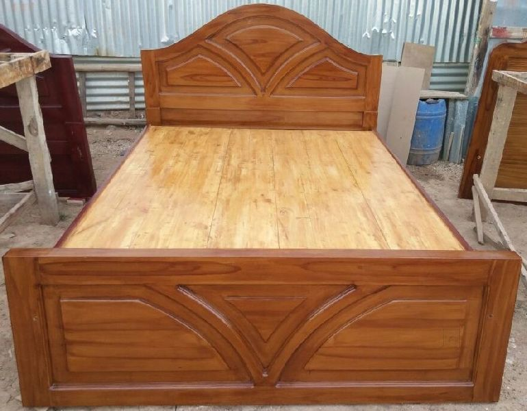 Wooden Furniture 01