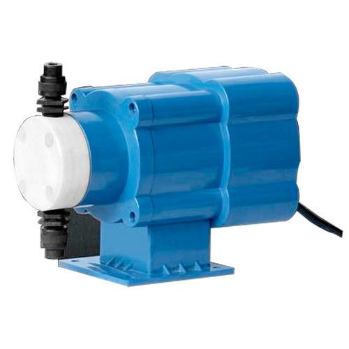 Chlorine Dosing Pump 01
