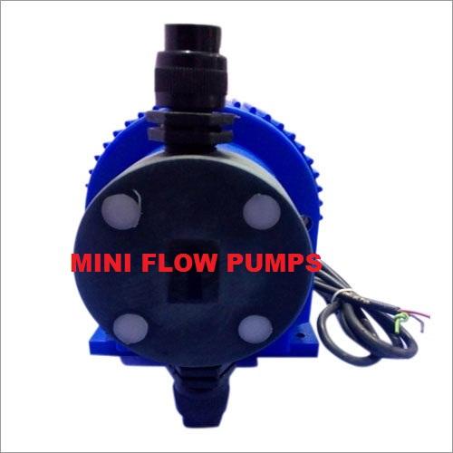 Poly Dosing Pump 02