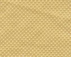 CVC Pique Fabric