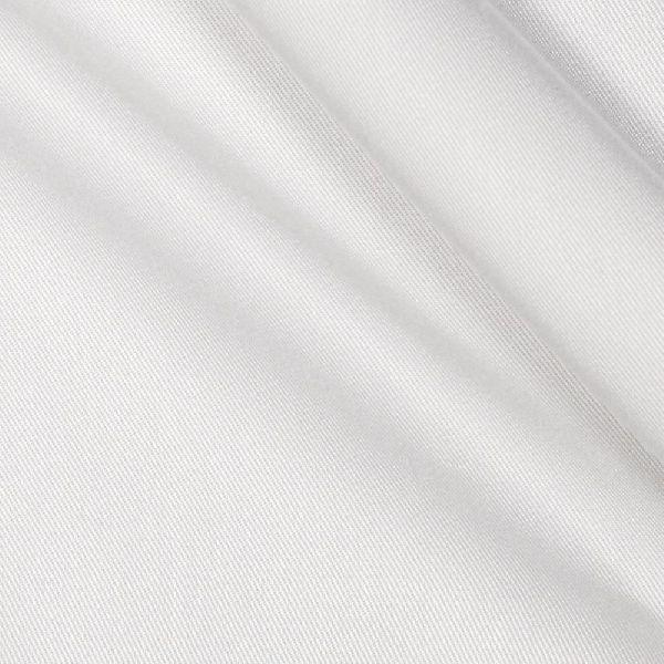 Rayon Twill Fabric