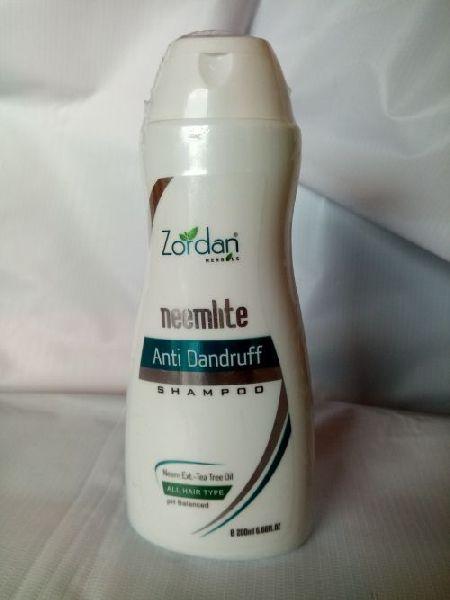Neemlite Anti Dandruff Shampoo
