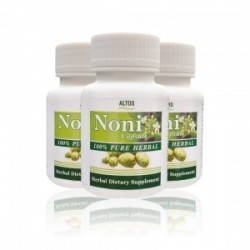 Noni Dietary Supplement