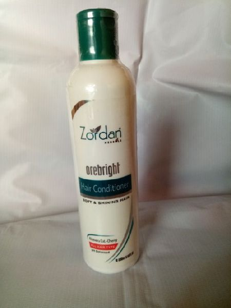 Orebright Hair Conditioner