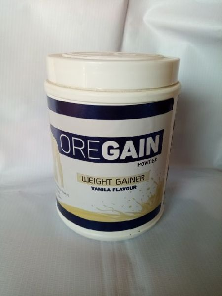Oregain Powder