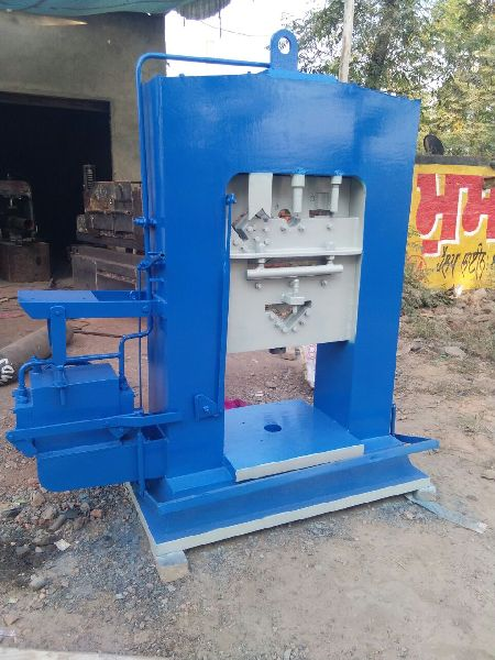 Multi Purpose Cutting Press 03
