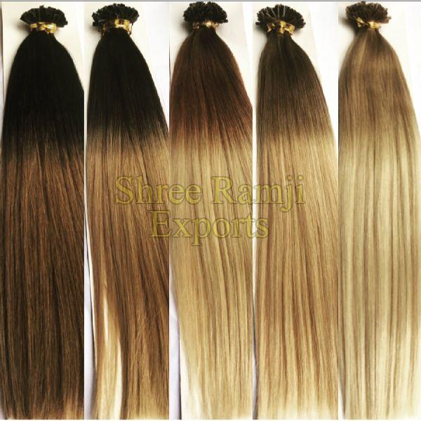 Human Hair Extension Exporterwholesale Human Hair Extension